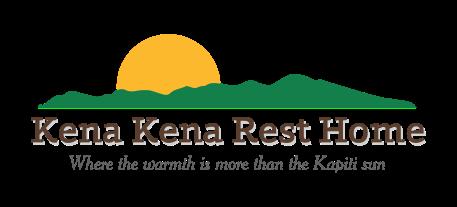 Kena Kena Rest Home Logo.png